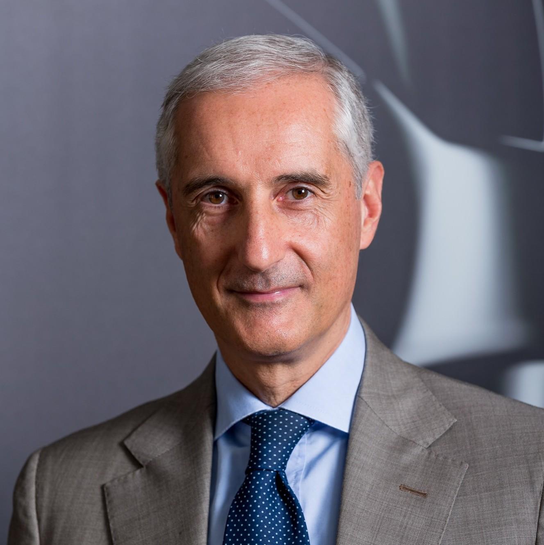 Bruno Mattucci