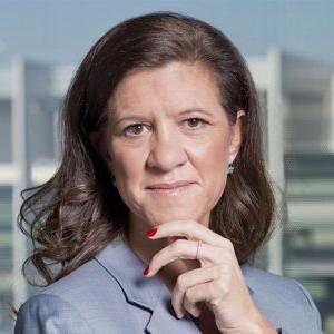 María Victoria Zingoni