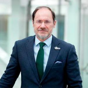 Mariano González Sáez