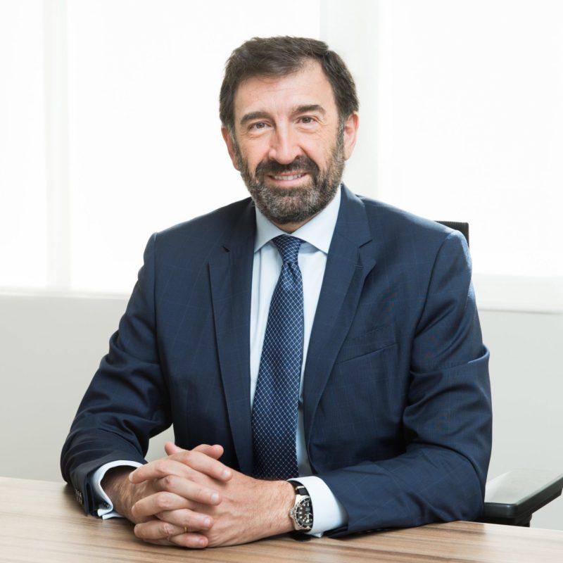 José López-Tafall