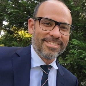 Eduardo Valencia
